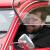 Profilbildet til Morten P H Ruud