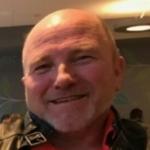 Profilbildet til Ole-Petter Holt